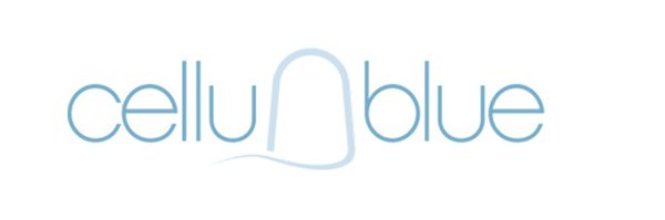 cellublue-logo