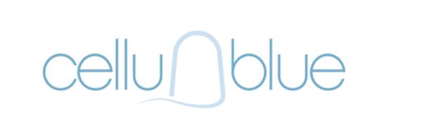 cellublue avis et tests th detox. Black Bedroom Furniture Sets. Home Design Ideas