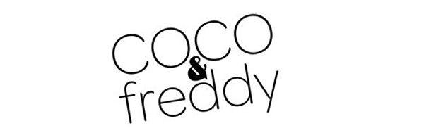 coco-freddy-logo