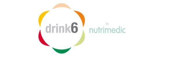 drink6-logo