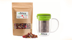 fittea the detox