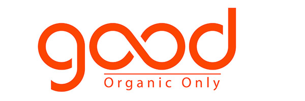 good organic only avis et code promo jus detox. Black Bedroom Furniture Sets. Home Design Ideas