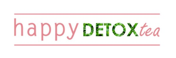 happy-detox-logo