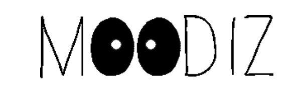 moodiz-logo
