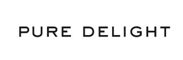 puredelight-logo