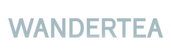 wandetea-logo