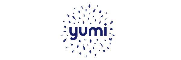yumi-logo