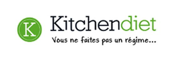 kitchendiet-logo