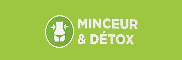 minceur-detox-logo